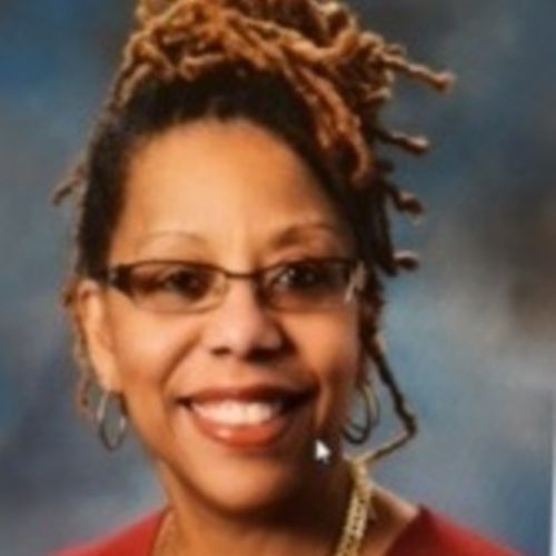 House Sitter Provider Charlotte C's Profile Picture