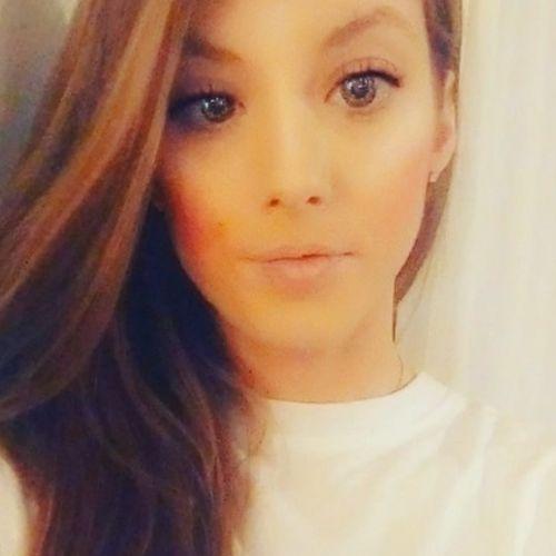 Child Care Job Melissa H's Profile Picture