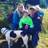 Interviewing Calgary, Alberta In Home Child Care Provider