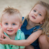 Part-Time Nanny or Mother's Helper needed to start end of February or early March!