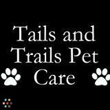 Dog Walker, Pet Sitter in Leamington
