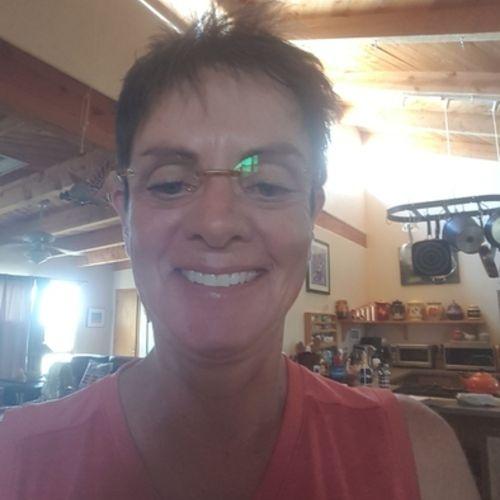 Pet Care Provider Lisa P's Profile Picture