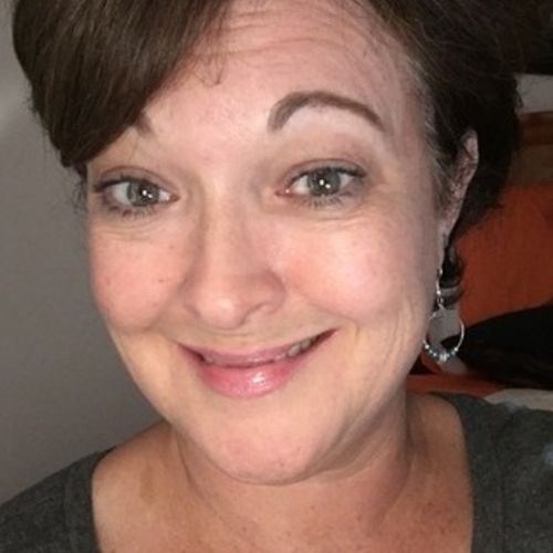 For Hire: Hardworking Registered Nurse in Beverly Hills, Florida