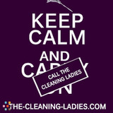 House Cleaning Company in Hamilton