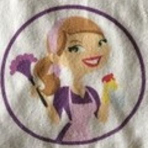 Housekeeper Provider Samantha S's Profile Picture