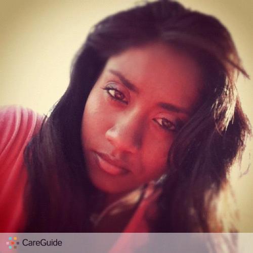 Child Care Provider diane p's Profile Picture