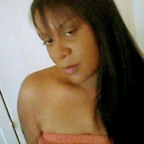 Elder Care Provider Cindy G's Profile Picture