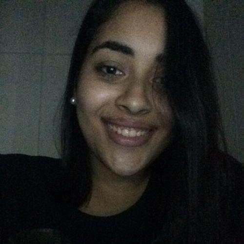 Child Care Provider Vivianis Torres's Profile Picture