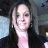 Searching for Morgan City Housekeeping, Louisiana Jobs
