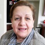 Babysitter, Daycare Provider, Nanny in Fontana