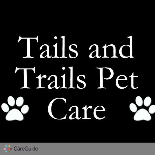 Pet Care Provider Heather B's Profile Picture