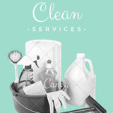Well Trained Housekeeping Service Provider for Your Home