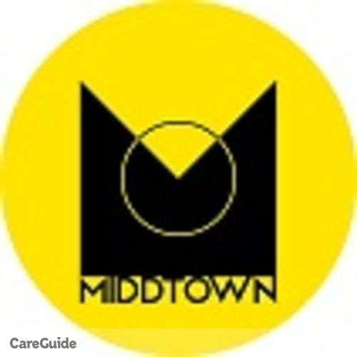 Videographer Provider Middtown Productions's Profile Picture