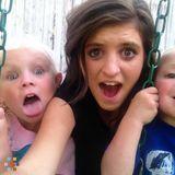 Babysitter in Rexburg