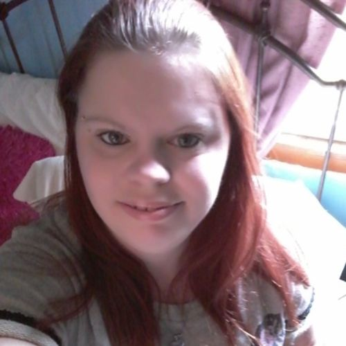 Housekeeper Provider Jennifer Edwards's Profile Picture