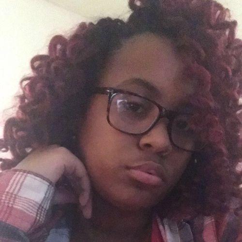 Child Care Provider Marissa Kirby's Profile Picture