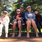Caring, fun live-out nanny for 3 awesome kids needed to join our downtown family starting Dec 1.