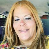 Cynthia R