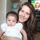 Babysitter Job, Nanny Job in Toronto