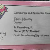 Housekeeper, House Sitter in Clearwater