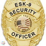 Security Guard Job in San Antonio