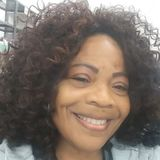 Sherijene Shannon-Confident, loyal and Dependable Woman of God; doing God's Plan.