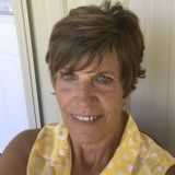 Caring Freelance Elder Care Provider