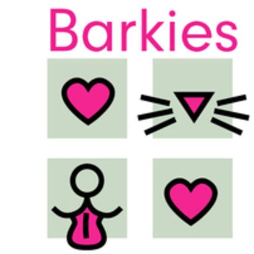 Pet Care Provider Barkies Dog Walks & Pet Care LLC's Profile Picture