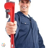 Plumber in Laveen