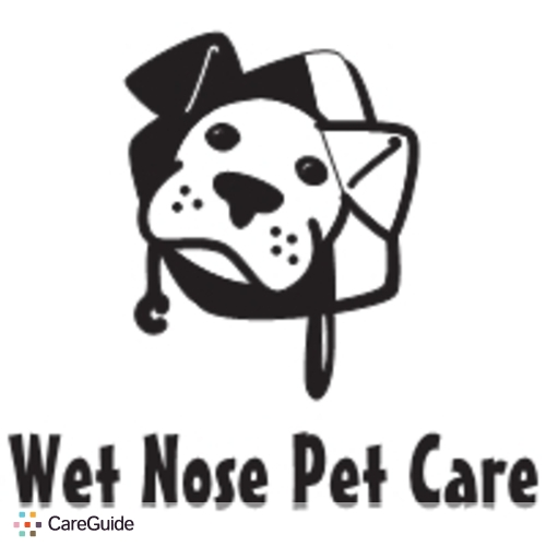 Pet Care Provider Matt Miller's Profile Picture