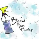 Blissful House Cleaning