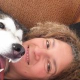 Interested In a Petsitter Opportunity in Middleburg