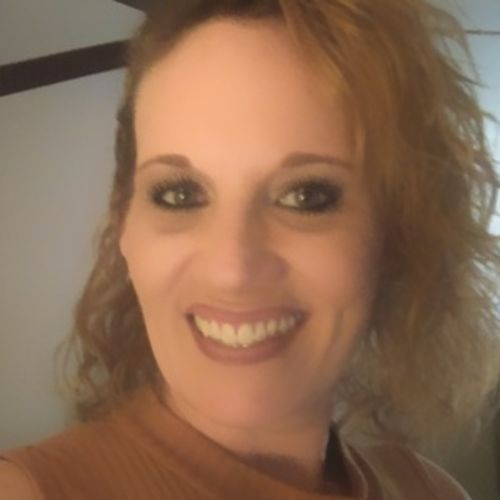 Housekeeper Provider Kelley Farrar's Profile Picture