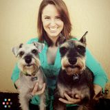 Dog Walker, Pet Sitter in Orlando