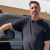 Handyman in Mesa