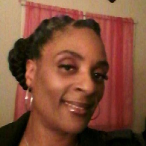 Housekeeper Provider Rhonda Georges's Profile Picture