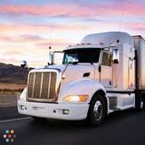 Truck Driver Job in Rocky Mount