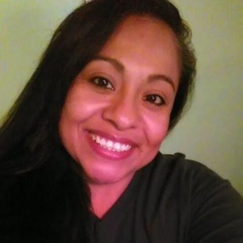 Housekeeper Provider Jessica Villa's Profile Picture