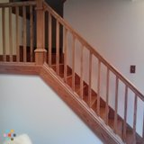 Painter in Grand Rapids