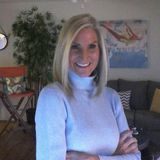 Decorator/Organizer 20+ yrs and I LOVE animals. Southern Manners & Morals!