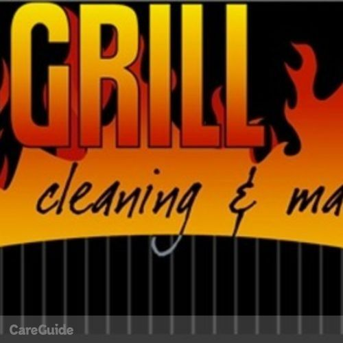 Housekeeper Provider Filthy Grill Inc.'s Profile Picture