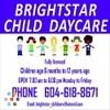 Bright Star Child Daycare