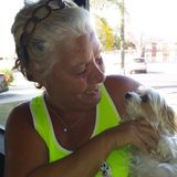 Sebring In Home Caregiver Interested In Work in Florida