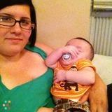 Babysitter, Nanny in Roanoke