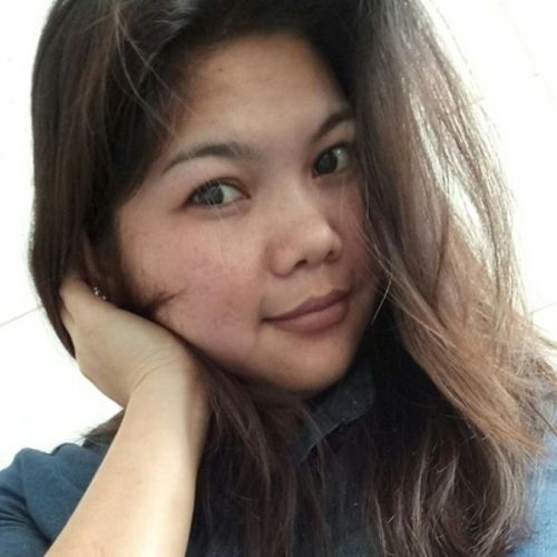 Philippines domestic helper' Looking For employer