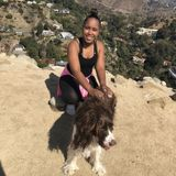 Available: Babysitter in Los Angeles Area (Willing to Travel)