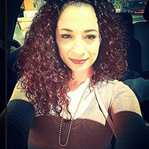 Housekeeper Provider Tanya Testoni's Profile Picture