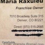 House Cleaning Company, House Sitter in Greeley