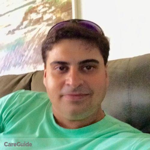 Tutor Job Gaurav Duggal's Profile Picture