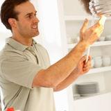 Looking For Steelton Domestic, Pennsylvania Jobs